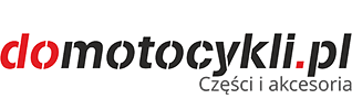Do motocykli logo